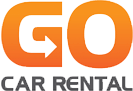 GoCarRental